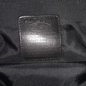 Brighton Bags - Over sized Brighton purse.  Doggie Print